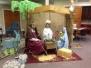 Journey to Bethlehem