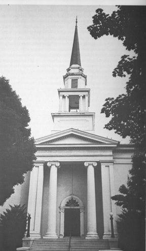 church-history1