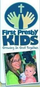 first presby logo 2