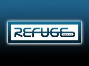 refuge slide
