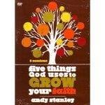 five-things-God-uses-to-Grow